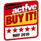 Computeractive Buy It