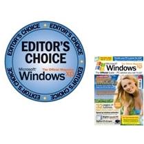 Editor\'s Choice