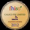 Founding Member of FHISO (Family History Information Standards Organisation), 2012.