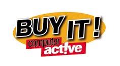 Computer Active Magazine Buy It Now