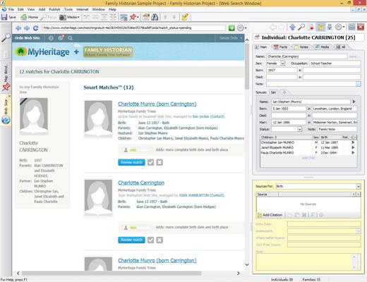 27-web-search-window-520x400
