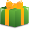 gift-152060_640