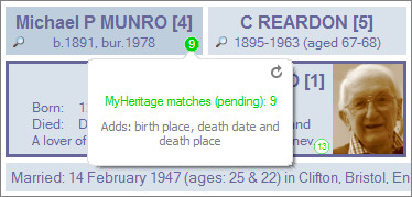 hints-m-munro