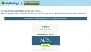 myheritage-discount