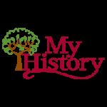 MyHistory2