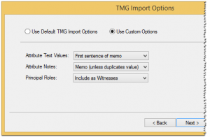 direct-import-tmg