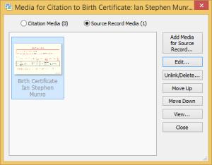 source-citation-media-handling