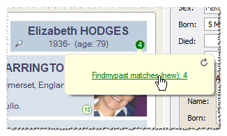 findmypast-matches-2