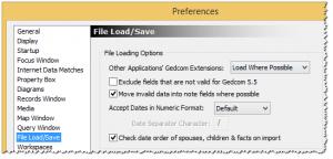 gedcom-load