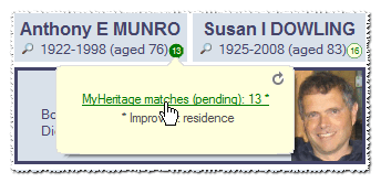 mhheritage-matches-2